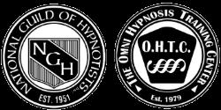 Auszeichnungen Hypnose OMNI und NGH