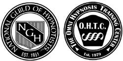 Logo Hypnose OMNI und NGH