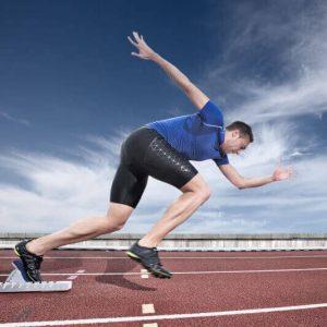 Leistungssteigerung im Sport mit Hypnose