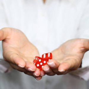 Wer Zahlt Spielsucht Therapie