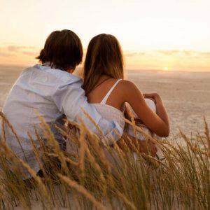 Hypnose für glückliche Partnerschaften und Sexualität