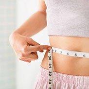 Abnehmen und Gewichtsabnahme mit Hypnose