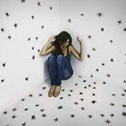 Hypnose bei Ängsten und Phobien