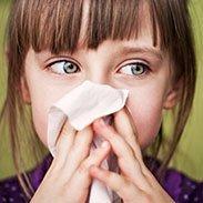 Hilfe bei Allergien und Heuschnupfen mit Hypnose