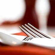 Hypnose hilft bei Essstörungen Bulimie Magersucht