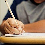 Hypnose bei Lernschwierigkeiten und Konzentrationsstörungen