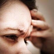 Hypnose bei Migräne und Kopfschmerzen