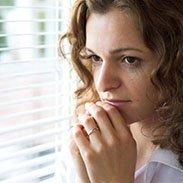 Hypnosetherapie gegen Panikattacken
