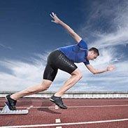 Mehr Leistung im Sport dank Hypnosetherapie