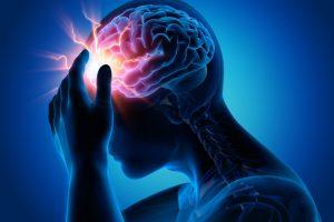 Chronische Schmerzen Erinnerung