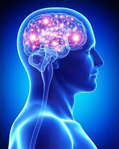 Regression in der Hypnose - neue Vernetzung