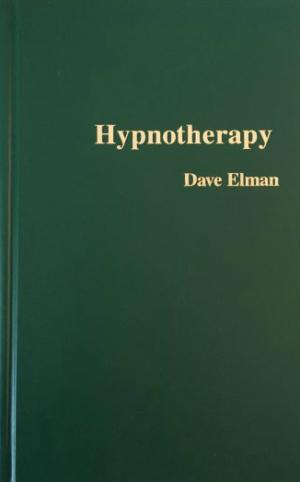 Dave Elman Hypnotherapy